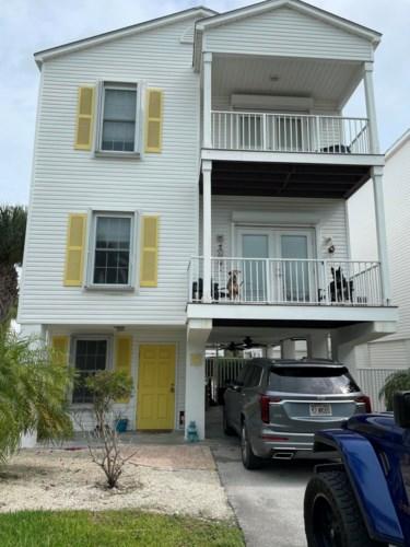 360 24th Street Ocean, Marathon, FL 33050