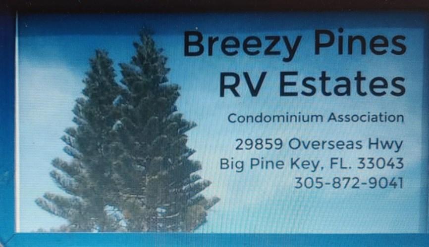 29859 Overseas Highway, Big Pine Key, FL 33043