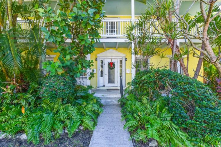 808 South Street, Key West, FL 33040