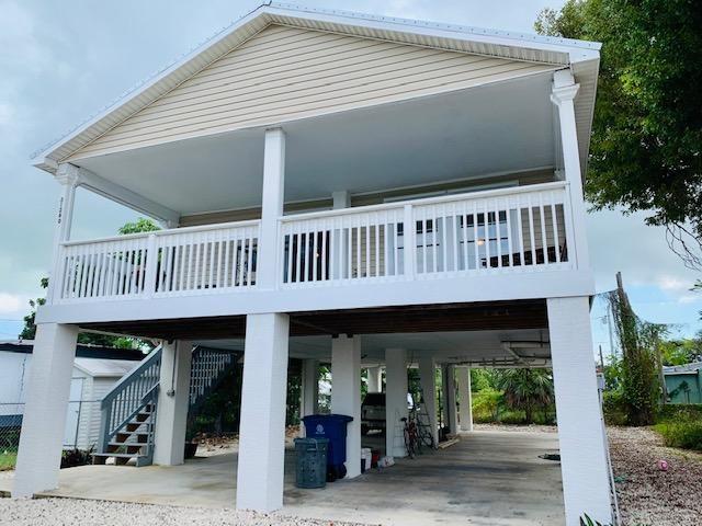 31260 Ave F, Big Pine Key, FL 33043