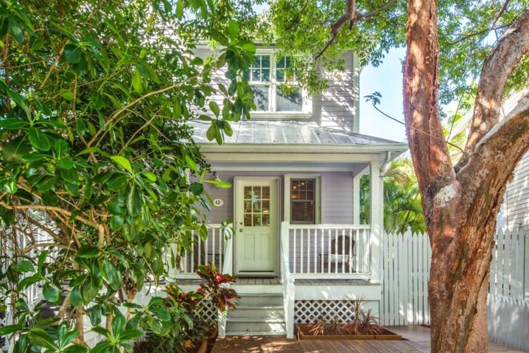 12 Merganser Lane, Key West, FL 33040