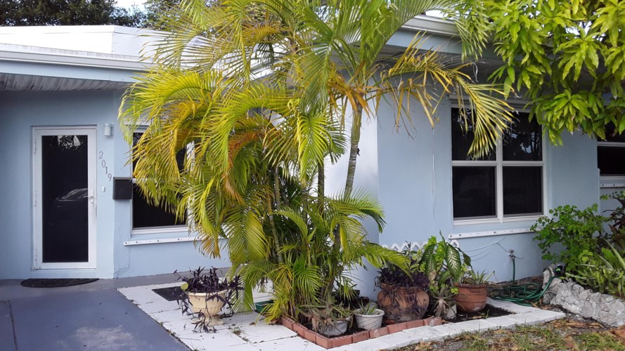 2019 Flagler Avenue, Key West, FL 33040