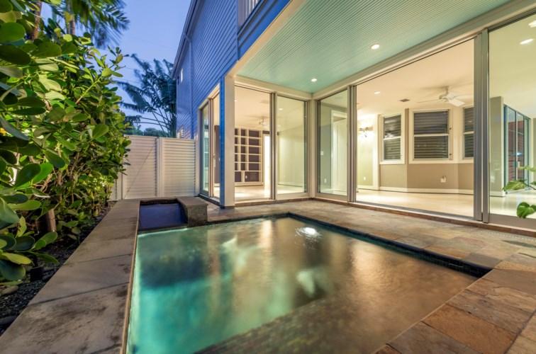 400 Aronovitz Lane, Key West, FL 33040