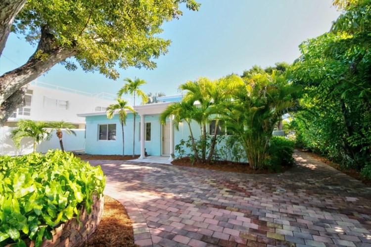 230 Mohawk Street, Plantation Key, FL 33070