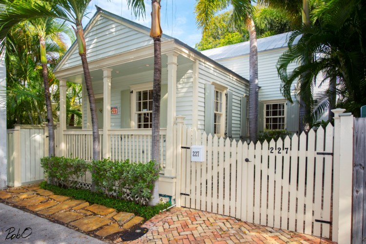 227 Julia Street, Key West, FL 33040