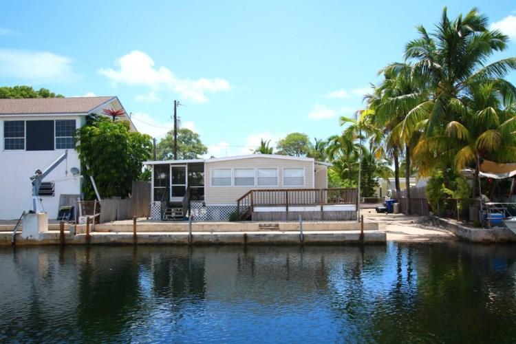 10 Snipe Rd Road, Key Largo, FL 33037