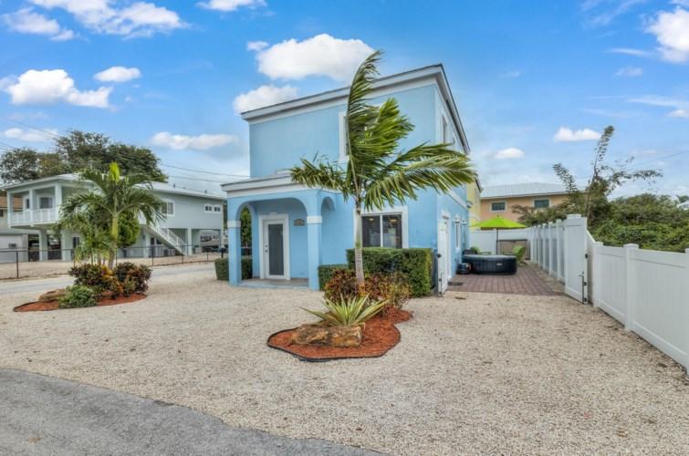 1315 Royal Palm Drive, Key Largo, FL 33037