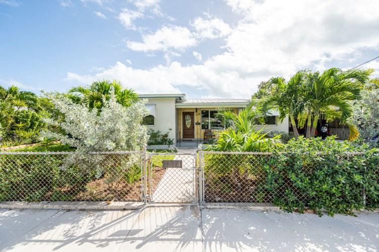 1814 Harris Avenue, Key West, FL 33040
