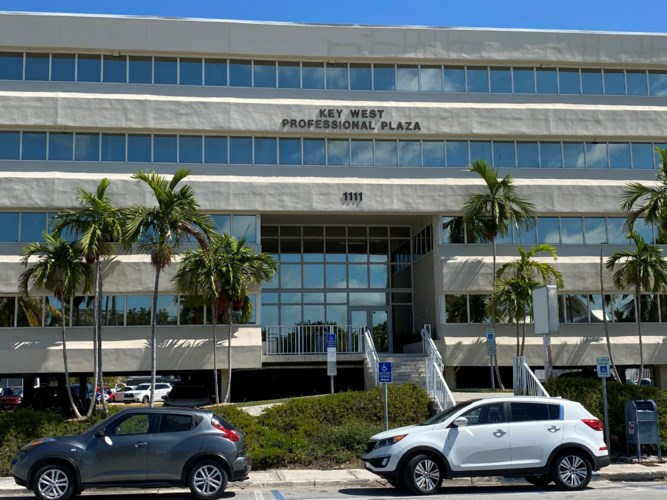 1111 12Th Street, Key West, FL 33040