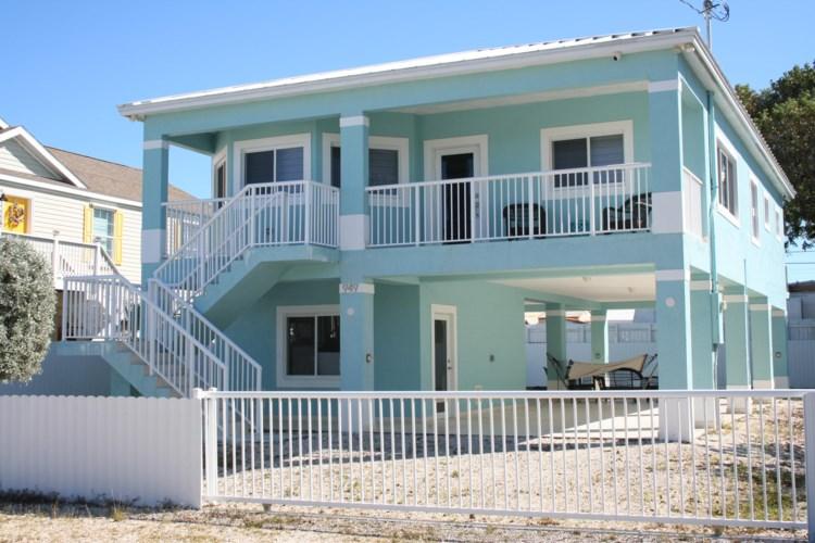 949 Plantation Road, Key Largo, FL 33037