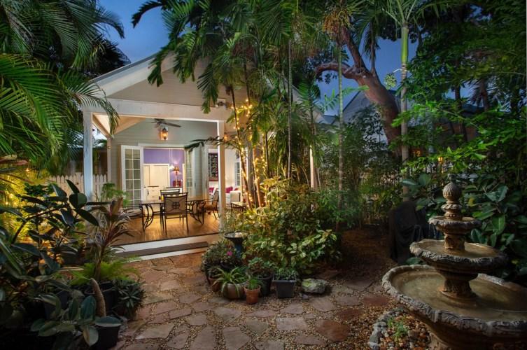 312 Virginia Street, Key West, FL 33040