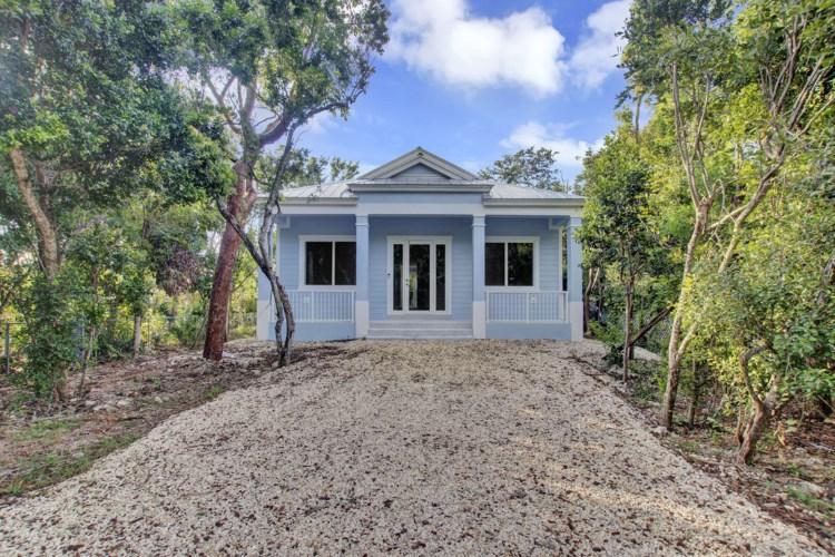 43 Coral Drive, Key Largo, FL 33037