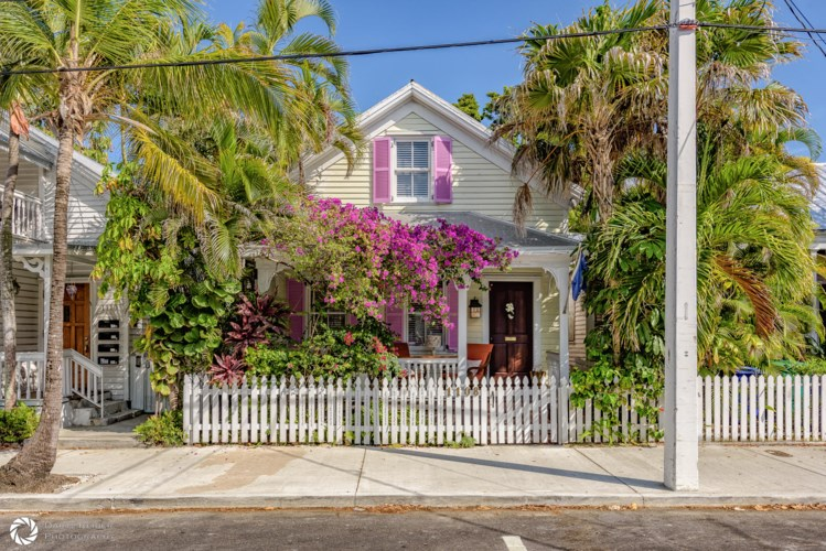 1108 Fleming Street, Key West, FL 33040