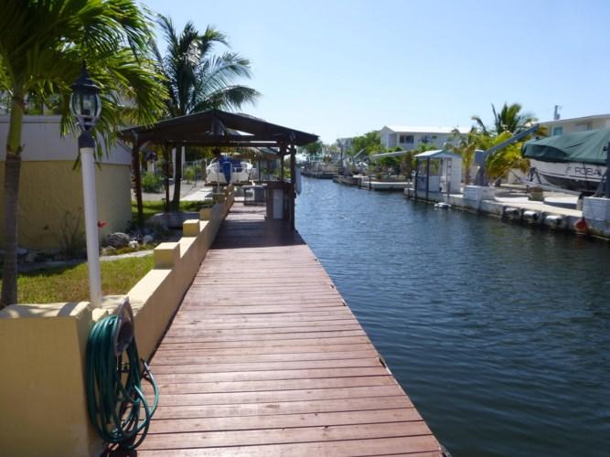 30872 Minorca Drive, Big Pine Key, FL 33043