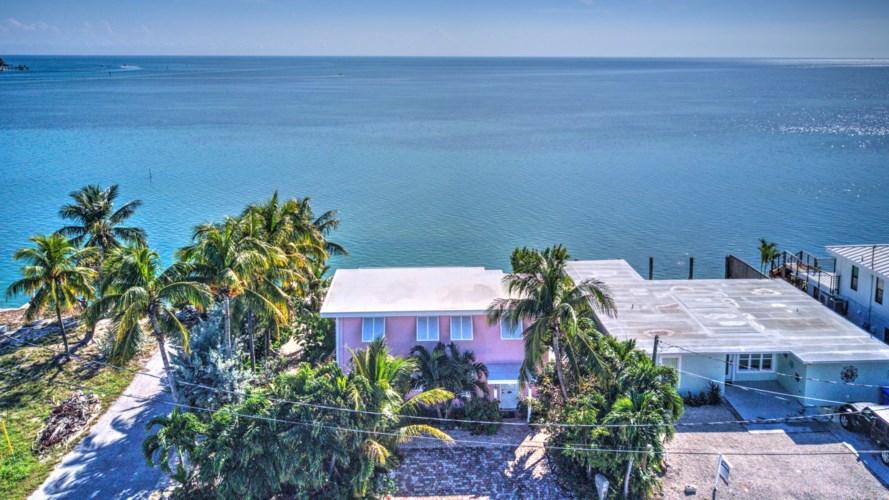 11095 5Th Avenue Ocean, Marathon, FL 33050
