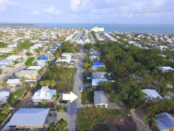 114 Marina Avenue, Key Largo, FL 33037