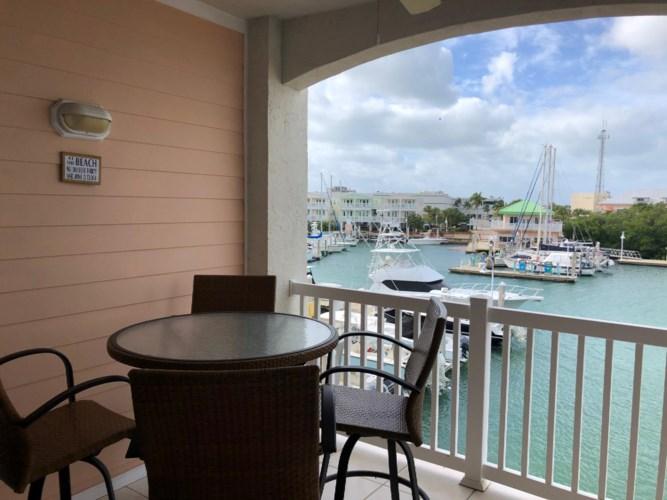 5601 College Road, Key West, FL 33040