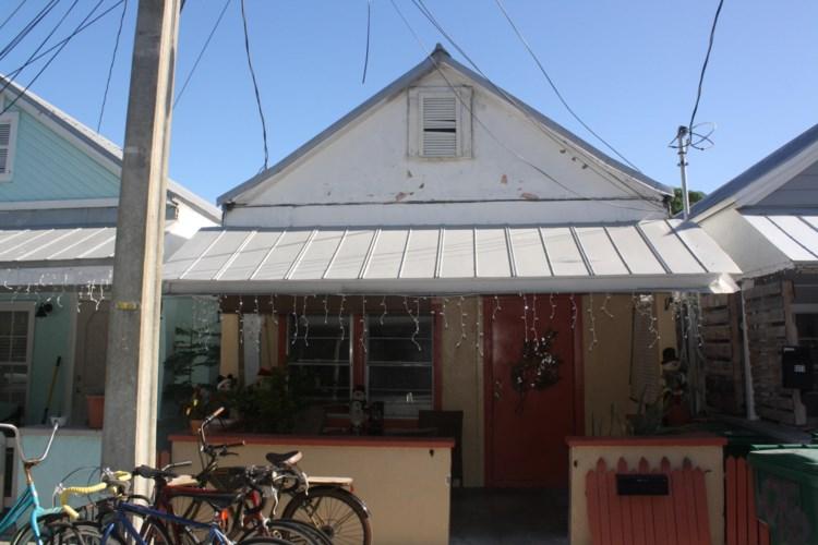 1011 Packer Street, Key West, FL 33040
