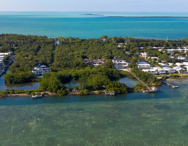 95601 Overseas Highway, Key Largo, FL 33037
