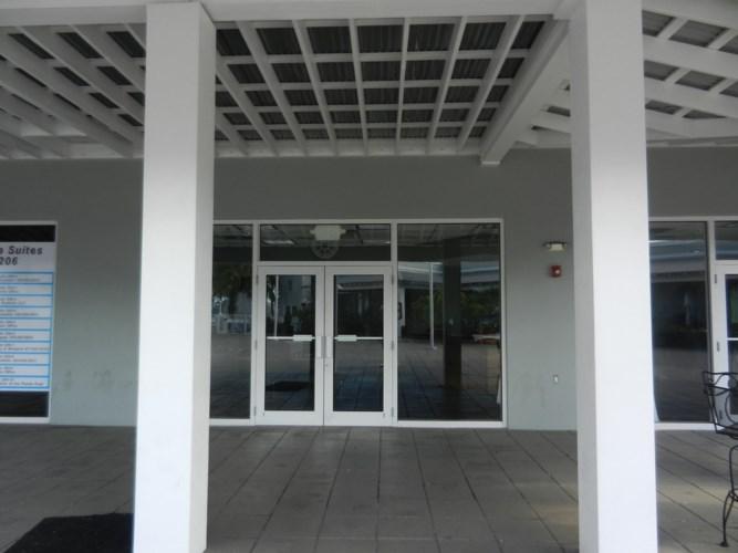 955 Caroline Street, Key West, FL 33040