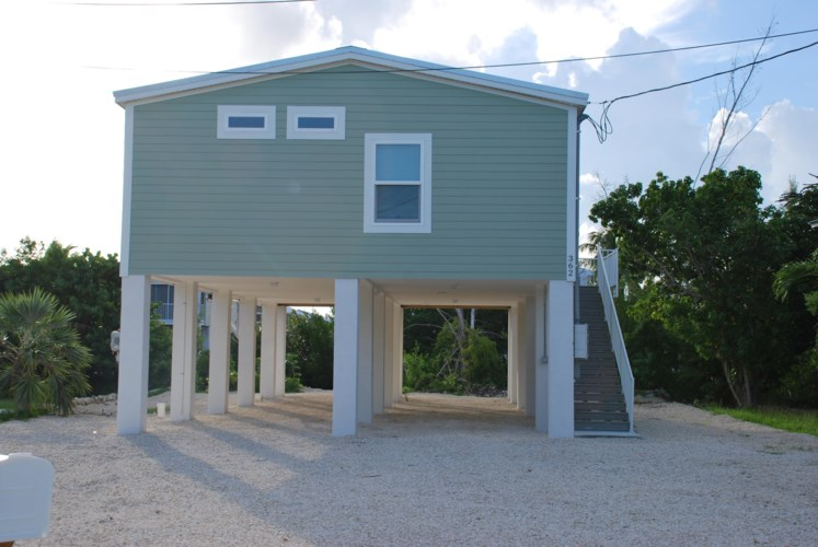 23940 Overseas Highway, Summerland Key, FL 33042