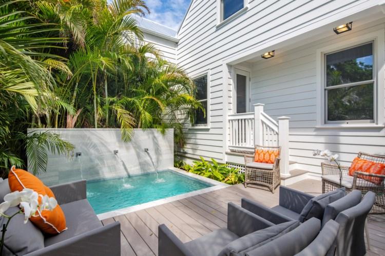 315 Catherine Street, Key West, FL 33040