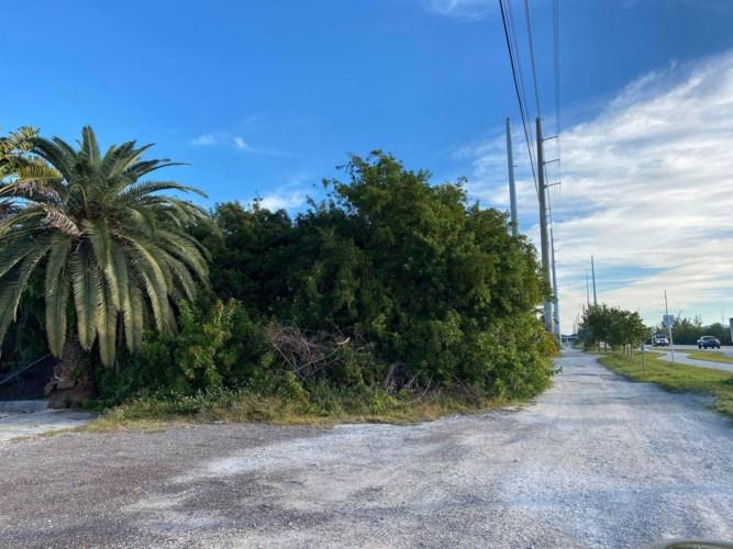 307 Overseas Highway, Big Coppitt, FL 33040