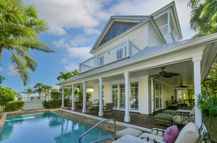 53 Sunset Key Drive, Key West, FL 33040