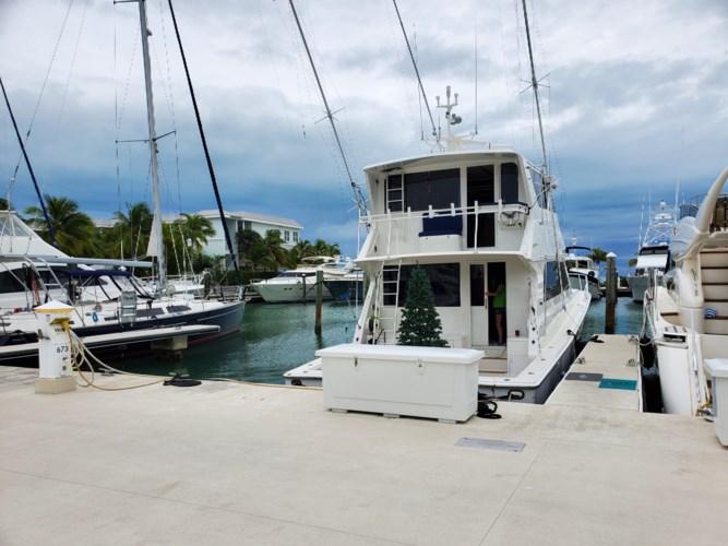 , Stock Island, FL 33040