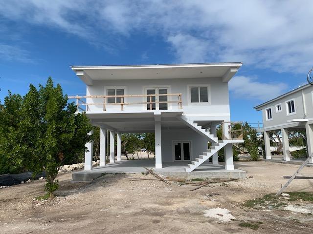184 Ocean Shores Drive, Key Largo, FL 33037