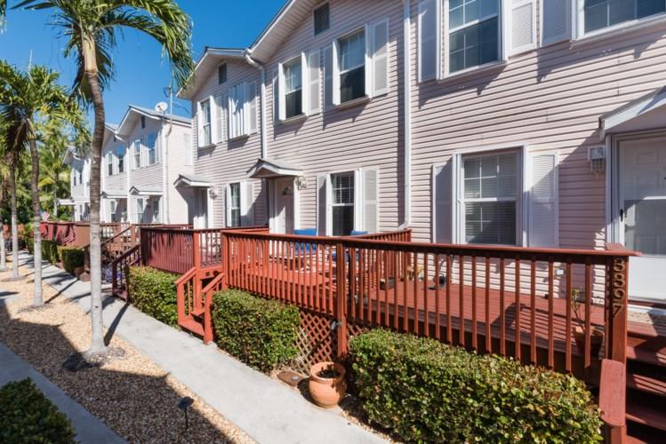 3395 Northside Drive, Key West, FL 33040