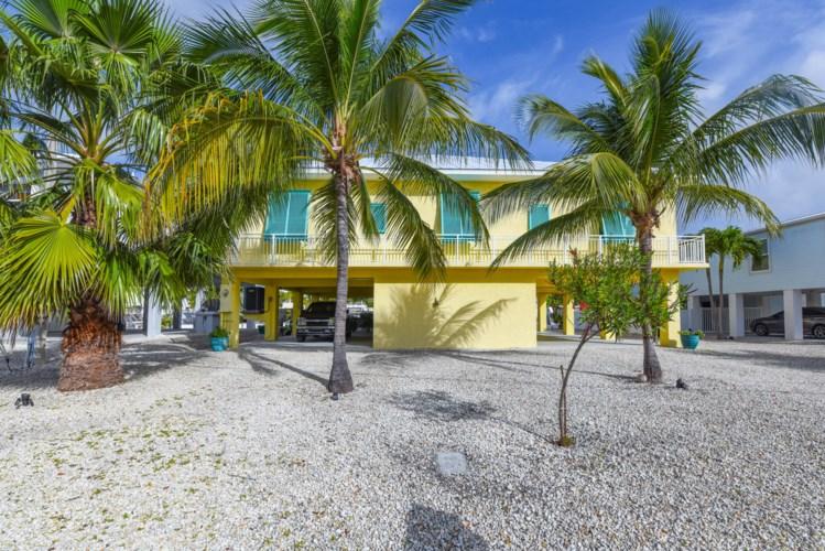 29683 Flying Cloud Avenue, Big Pine Key, FL 33043
