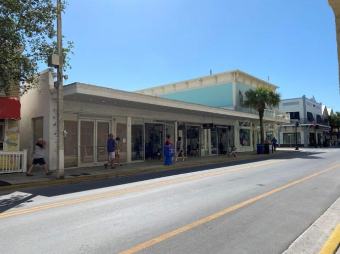 423 Duval Street, Key West, FL 33040
