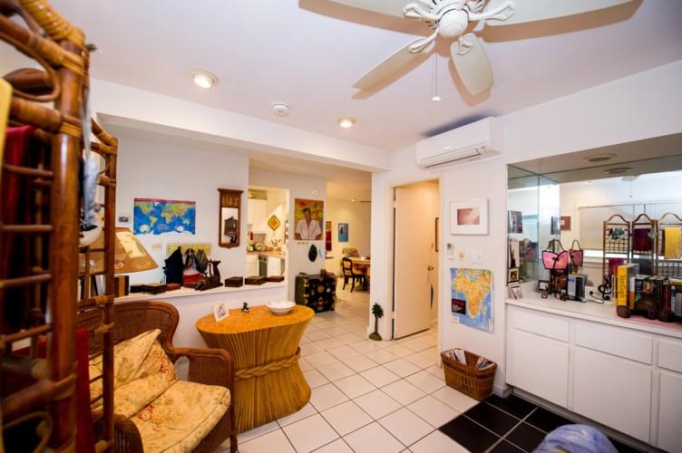 2601 S Roosevelt Boulevard, Key West, FL 33040