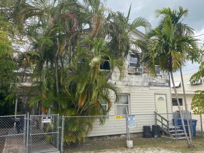 5135 Suncrest Road, Stock Island, FL 33040