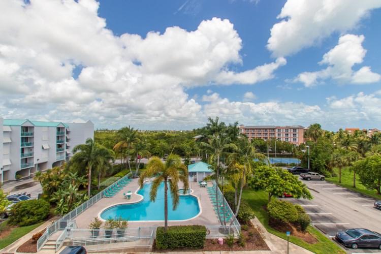 3635 Seaside Drive, Key West, FL 33040