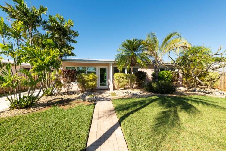 2907 Riviera Drive, Key West, FL 33040
