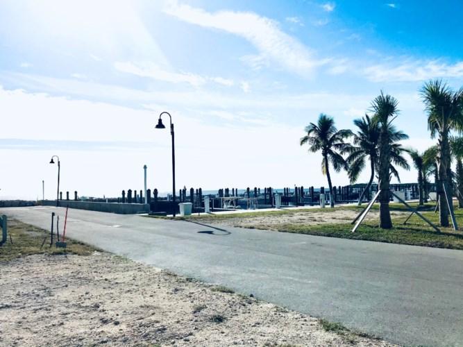 94825 Overseas Highway, Key Largo, FL 33037