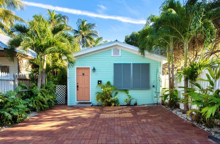 812 Johnson Lane, Key West, FL 33040
