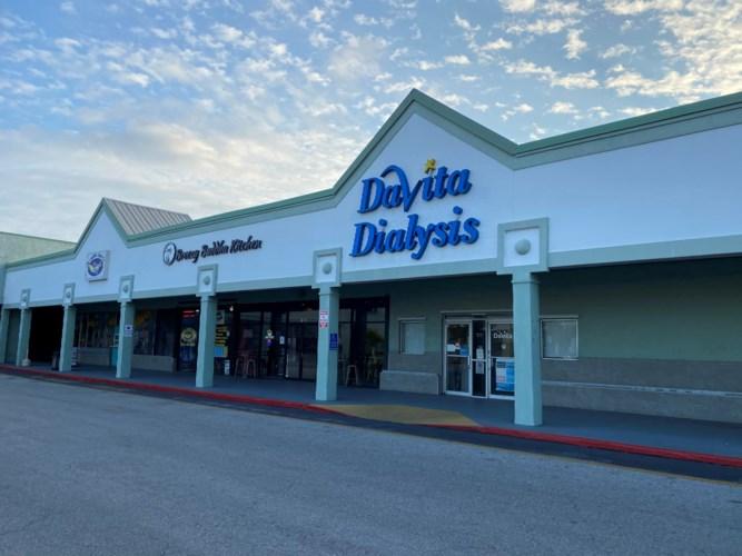 1122 Key Plaza, Key West, FL 33040