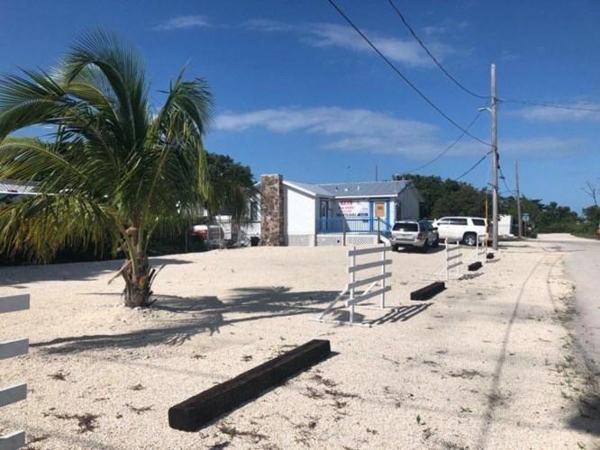 31193 Ave A, Big Pine Key, FL 33043