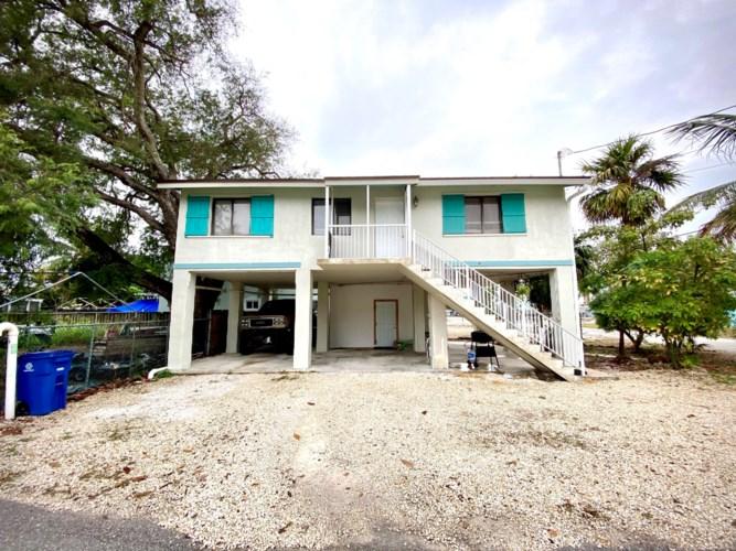 31 Silver Springs Drive, Key Largo, FL 33037