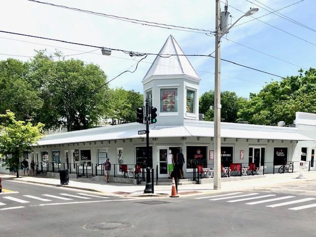 335 Duval Street, Key West, FL 33040