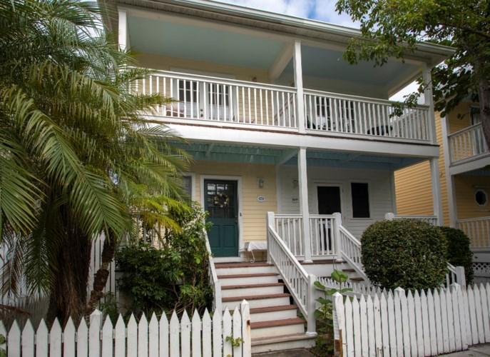 171 Golf Club Drive, Key West, FL 33040