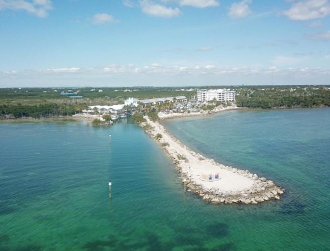 1500 Ocean Bay Drive, Key Largo, FL 33037