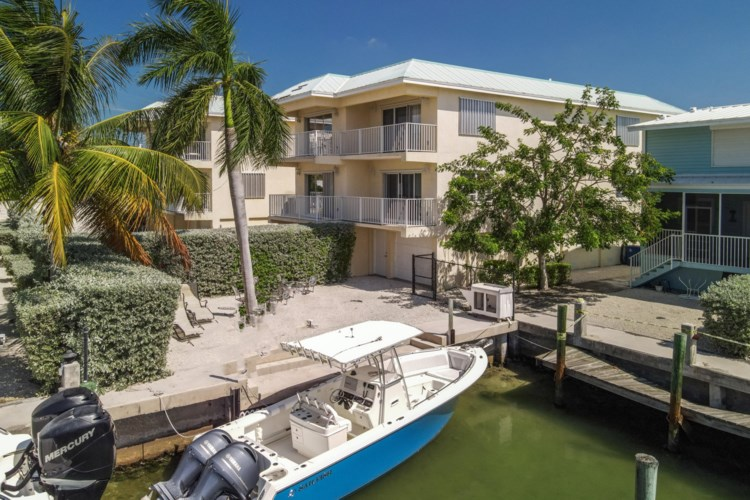 315 E Ocean Drive, Key Colony, FL 33051