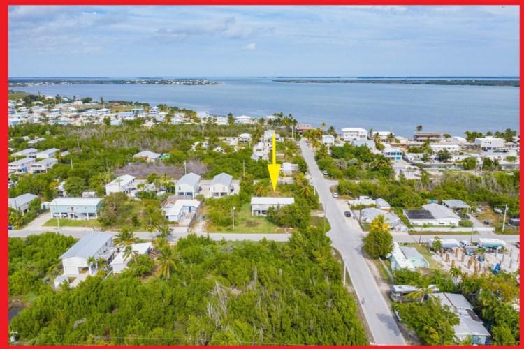 31279 Avenue G, Big Pine Key, FL 33043
