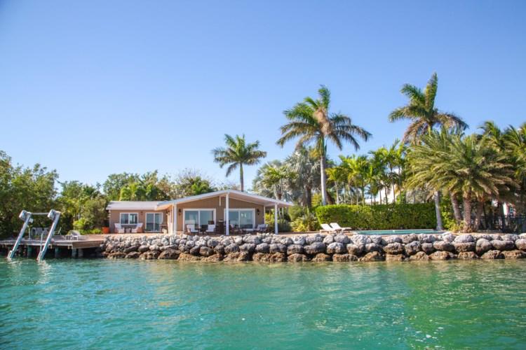 24 Key Haven Terrace, Key Haven, FL 33040
