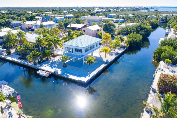 29017 Rose Drive, Big Pine Key, FL 33043