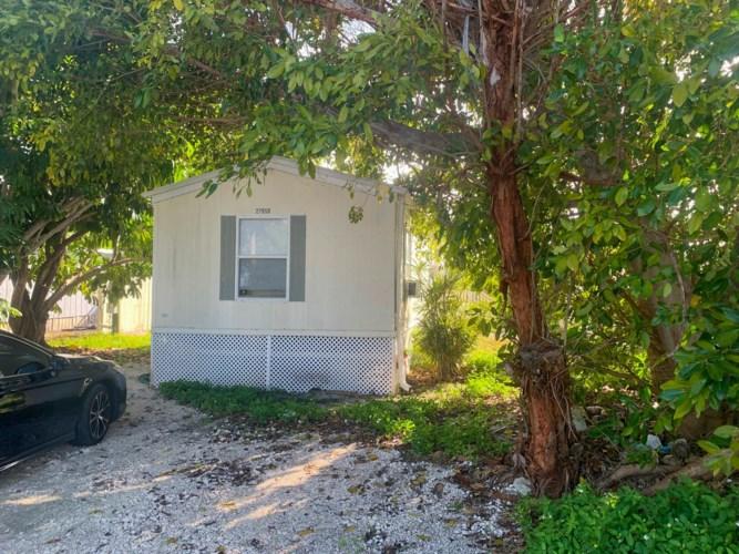 27950 Porgie, Little Torch Key, FL 33042